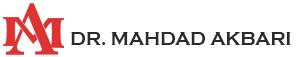 Mahdad Akbari